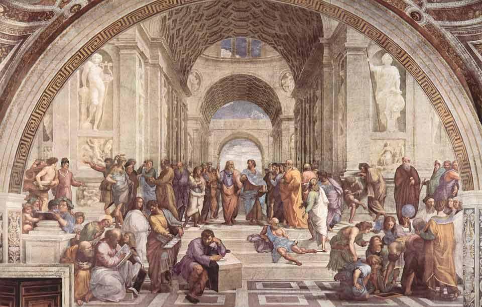 'Symposium' Plato quotes are interesting.