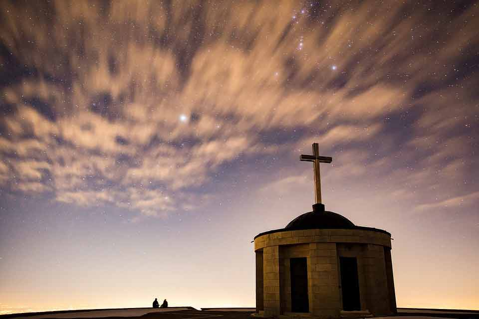 Jim Elliot Quotes on God and Faith