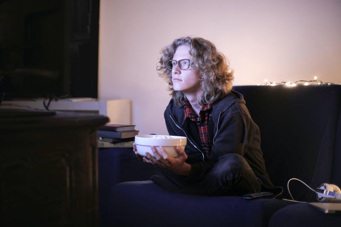 'Fargo', a must-watch classic mystery movie