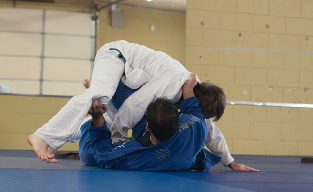 Jiu-jitsu quotes help us know more about the sport.