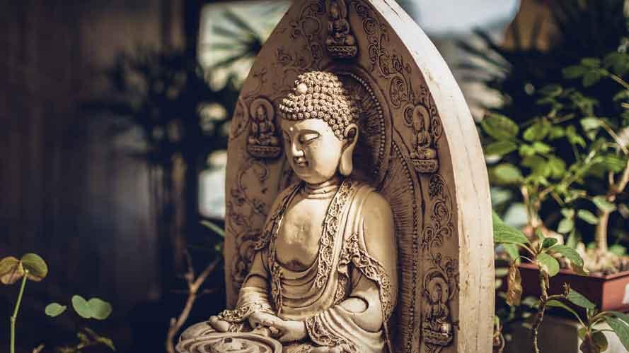 Buddhist compassion quotes are evergreen.