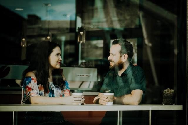 Understanding quotes help in nurturing healthy relationships.