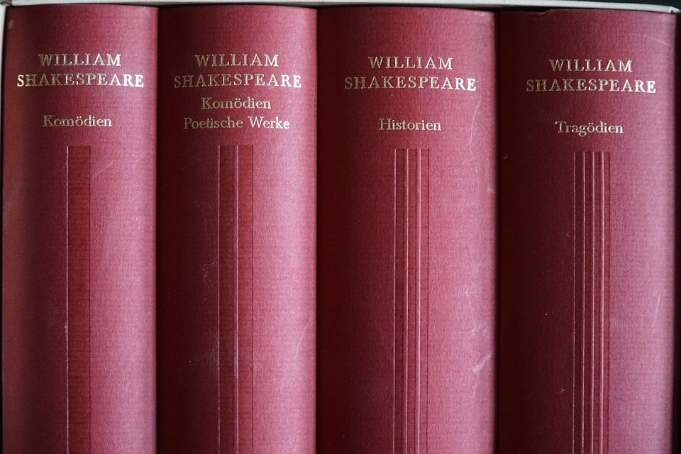 Quotes by William Shakespeare from 'Richard III' record the short span of Richard III's reign.
