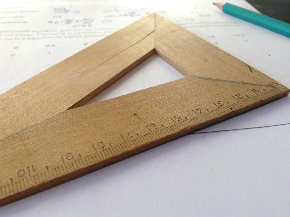 Pythagoras quotes are fun to read.
