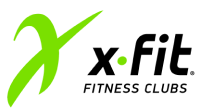 Логотип Сладкие новогодние подарки
