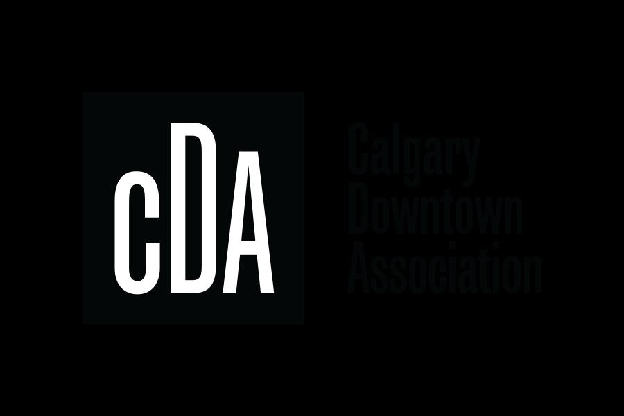 Calgary Downtown Association