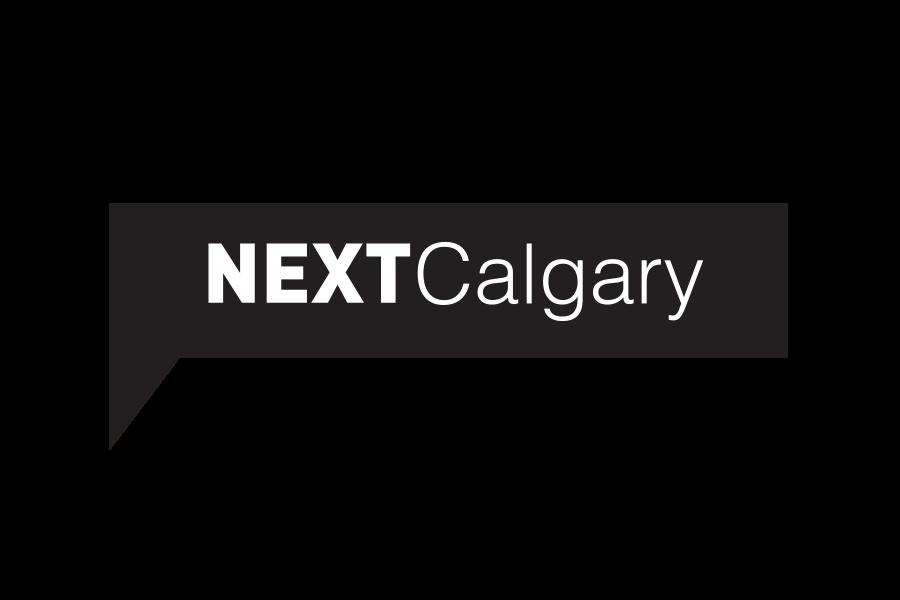 Next Calgary
