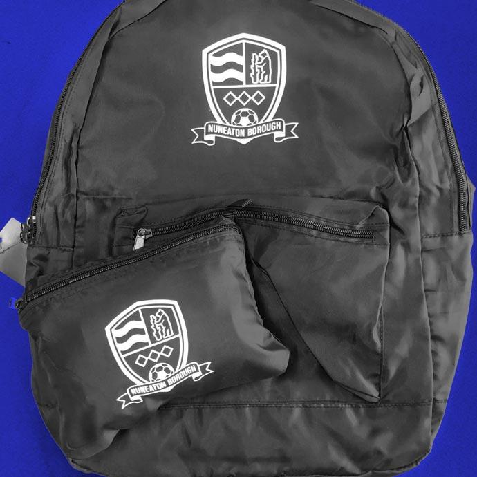 School Uniform Supplier in Warwickshire