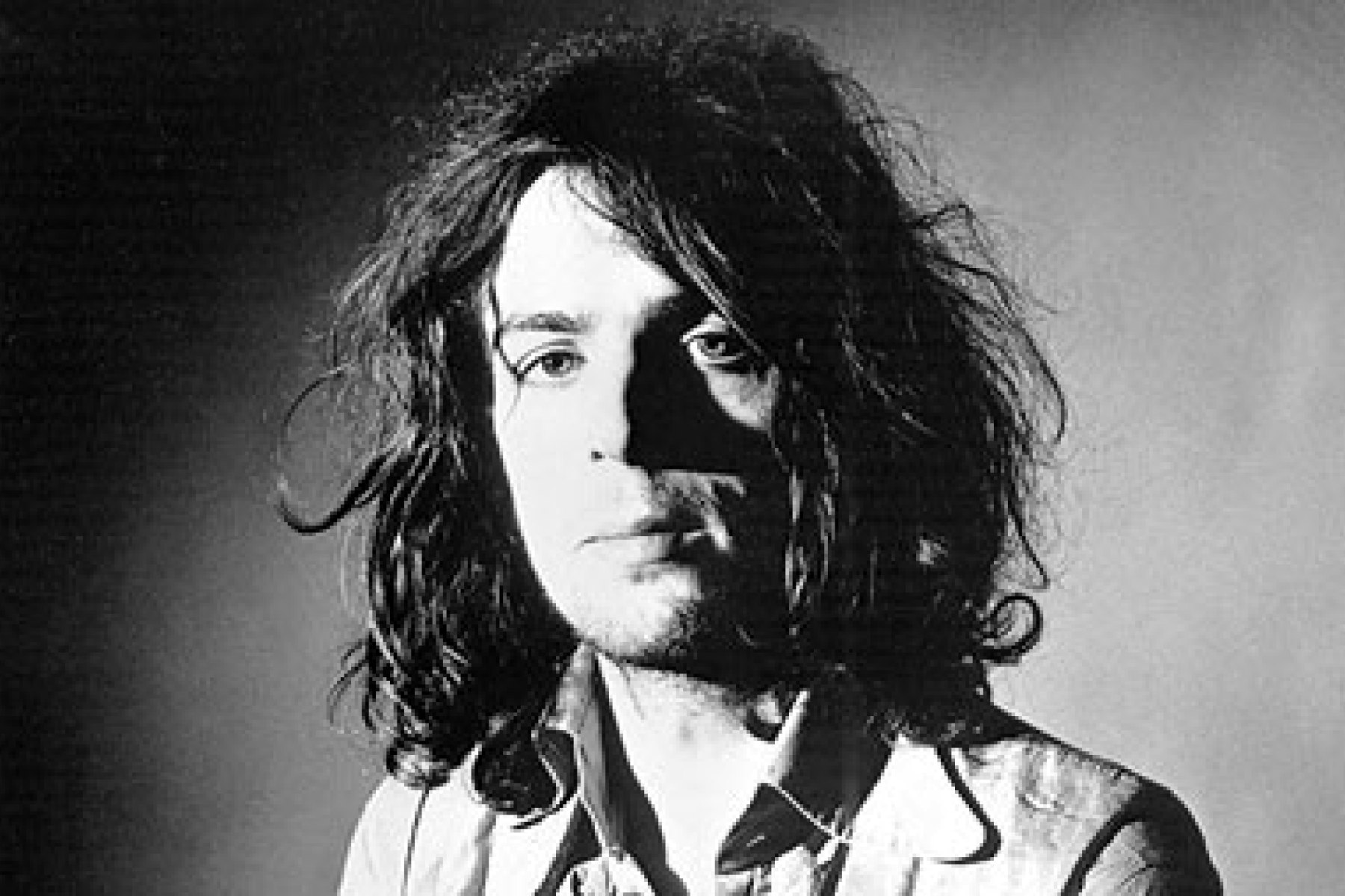 syd barret pink floyd drogue separation groupe