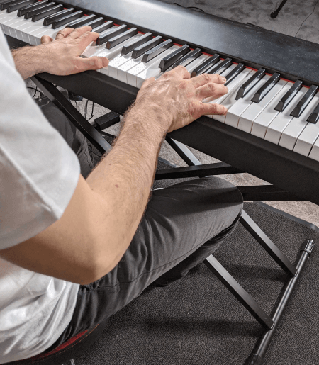 MyPianoPop_Eviter les douleurs au piano