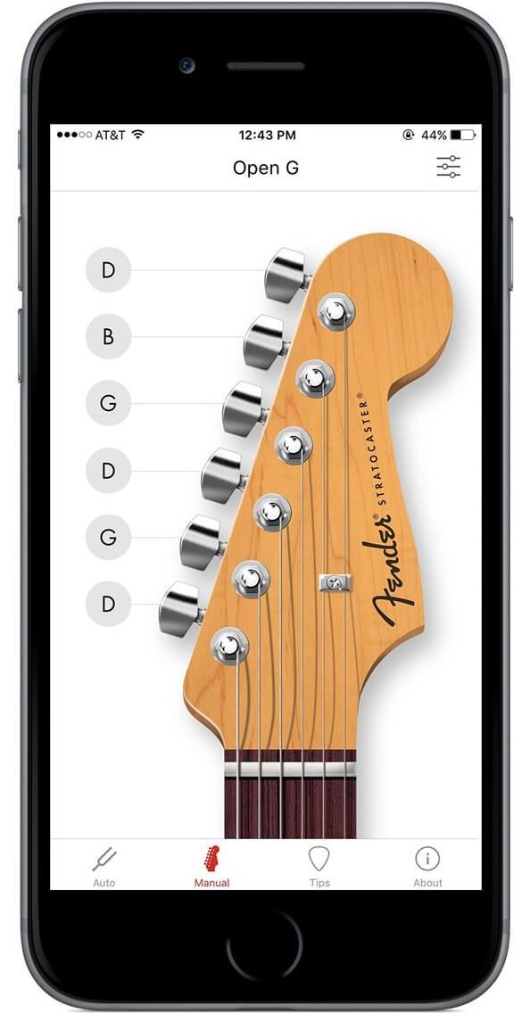 application-fender-tune