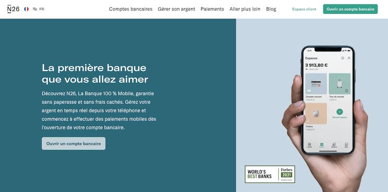 Réduire les frais bancaires vers la Suisse