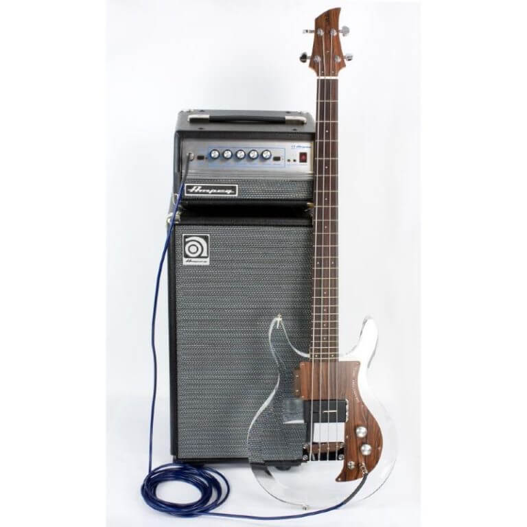ampli-basse-768x768