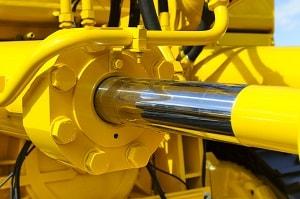 Hydraulics and Fluid Handling