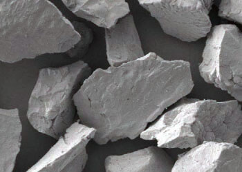 Zirconium Dioxide Coating