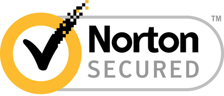 SSL Certificate Icon - PinProsPlus