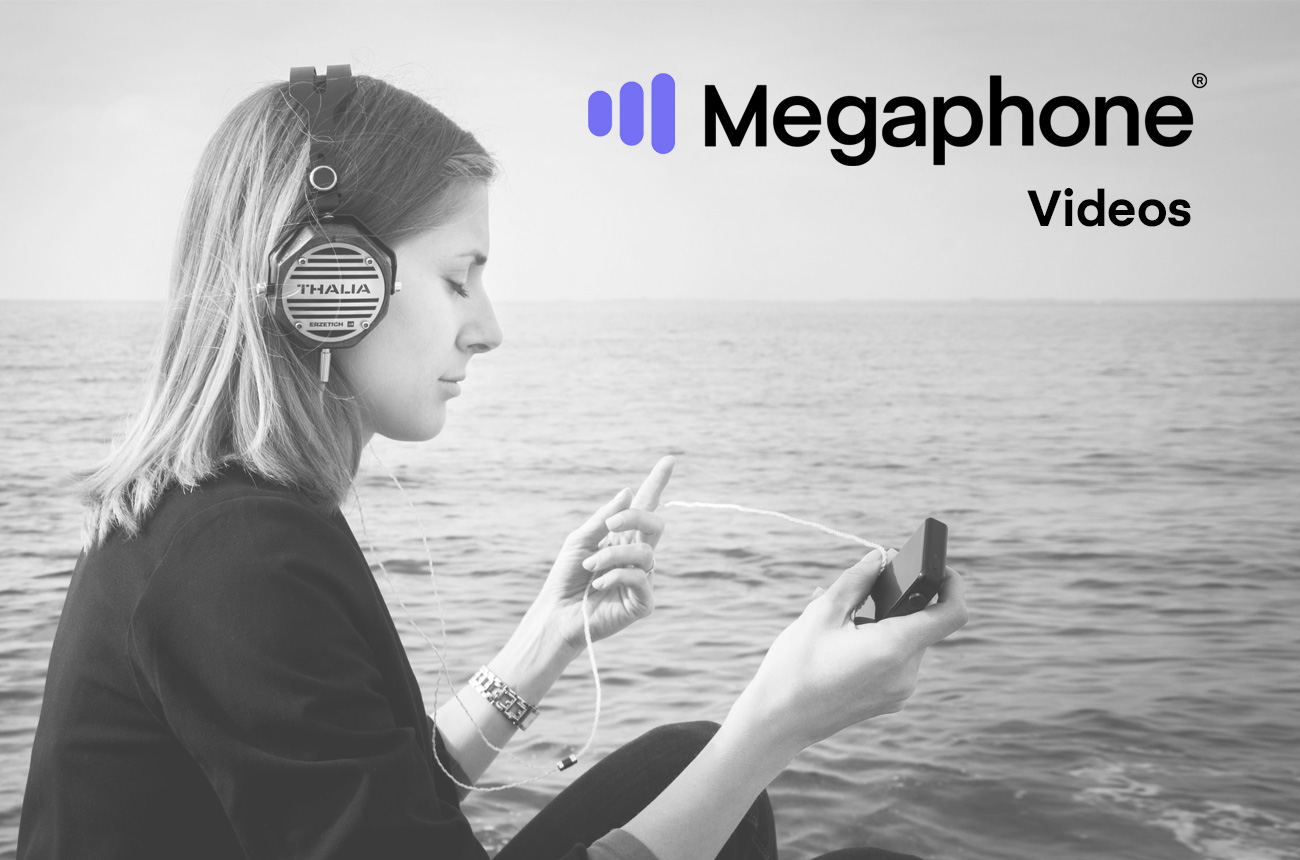 Introduction to Megaphone