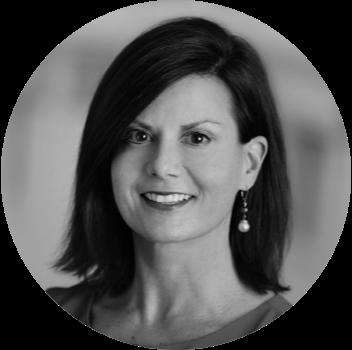 Dr. Marci Nielsen Headshot