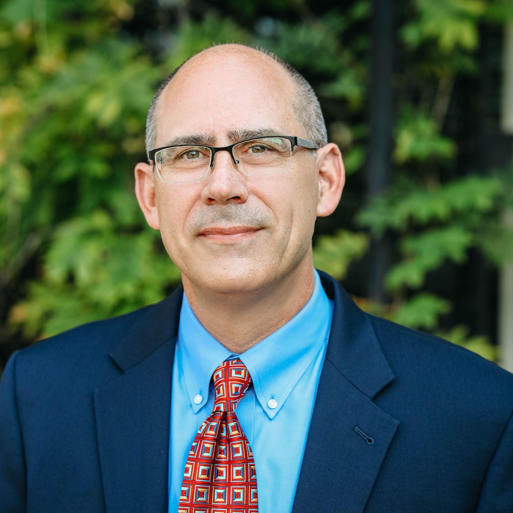 John D. Klisch