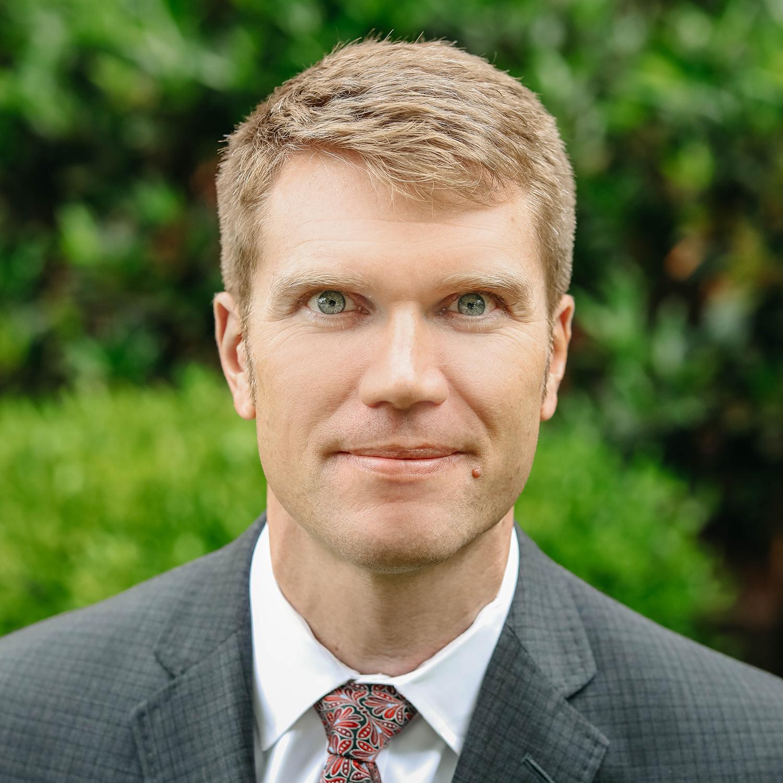 Travis Hutchinson