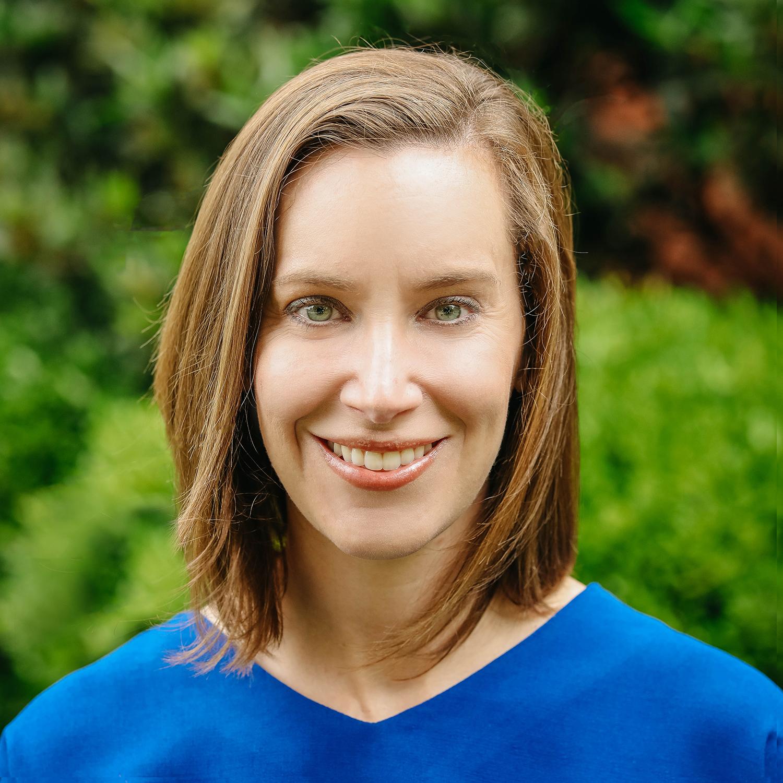 Melissa Purvis