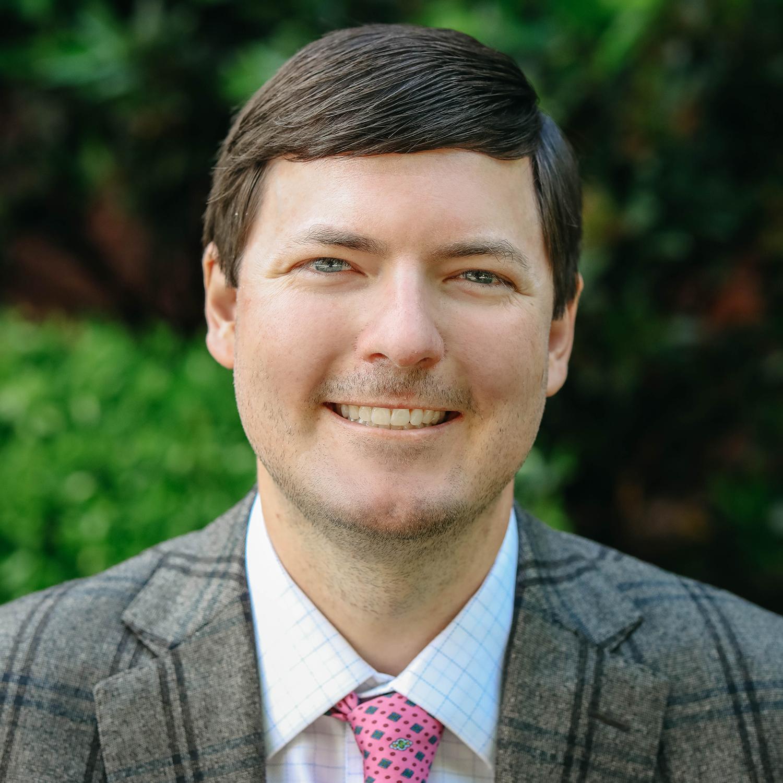 Chad Goodman