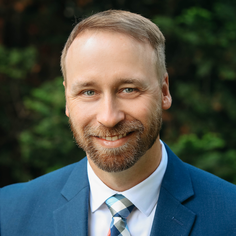 Matt Stelzman