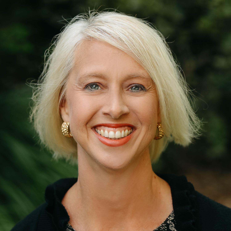 Jill Wynn