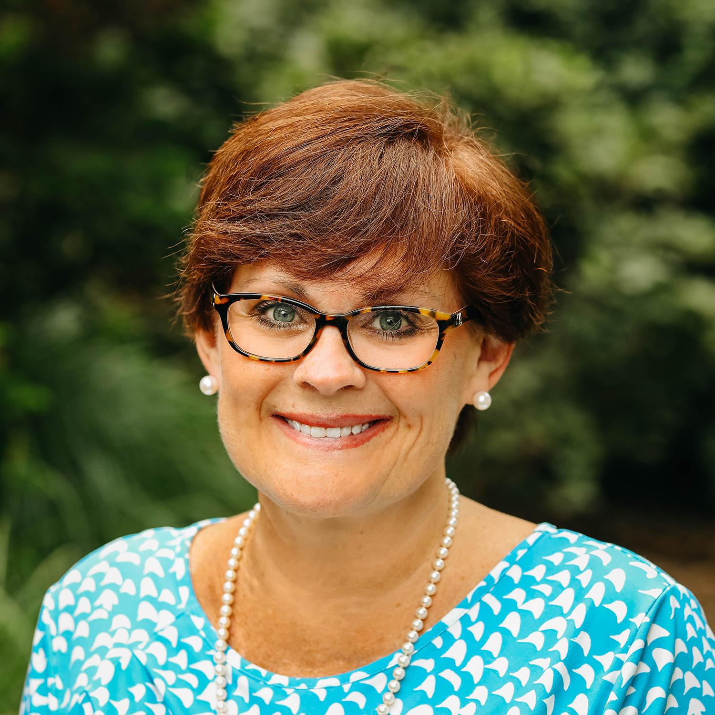 Felicia Lasater