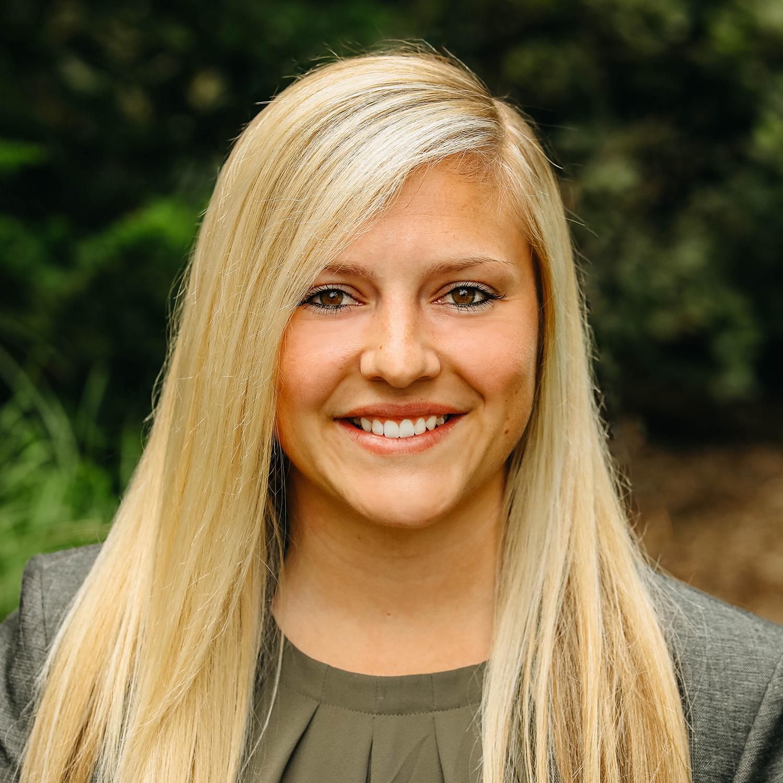 Lindsey Liles