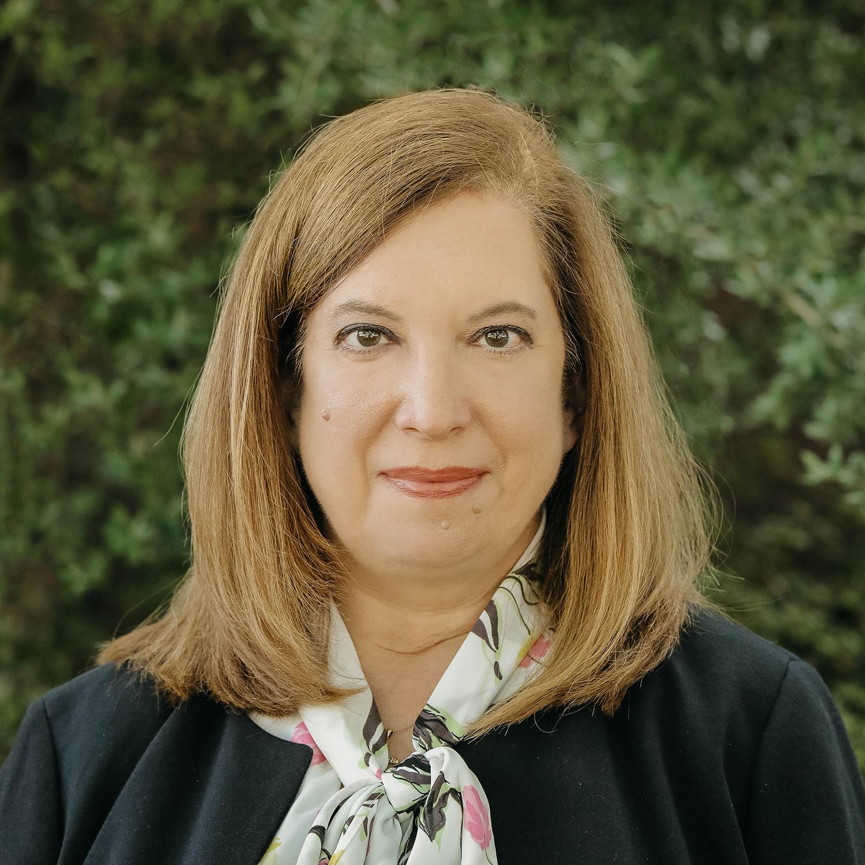 Carol Henley