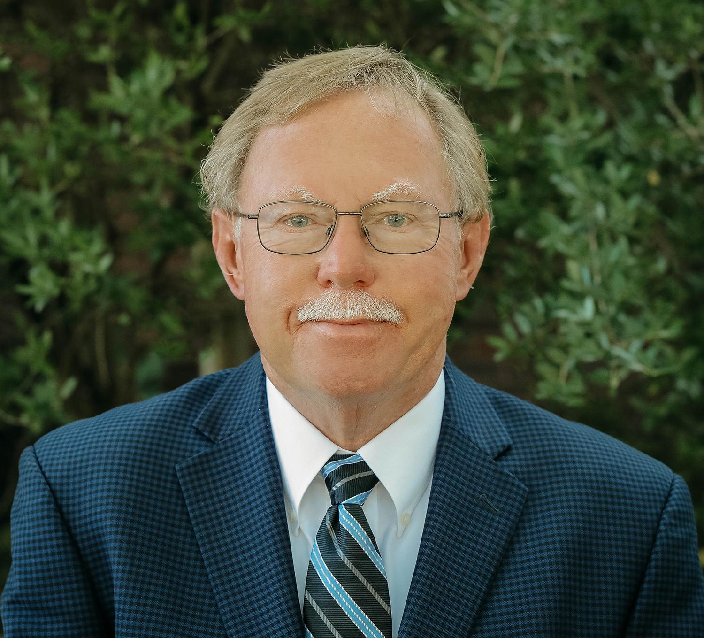 Dave Wildman