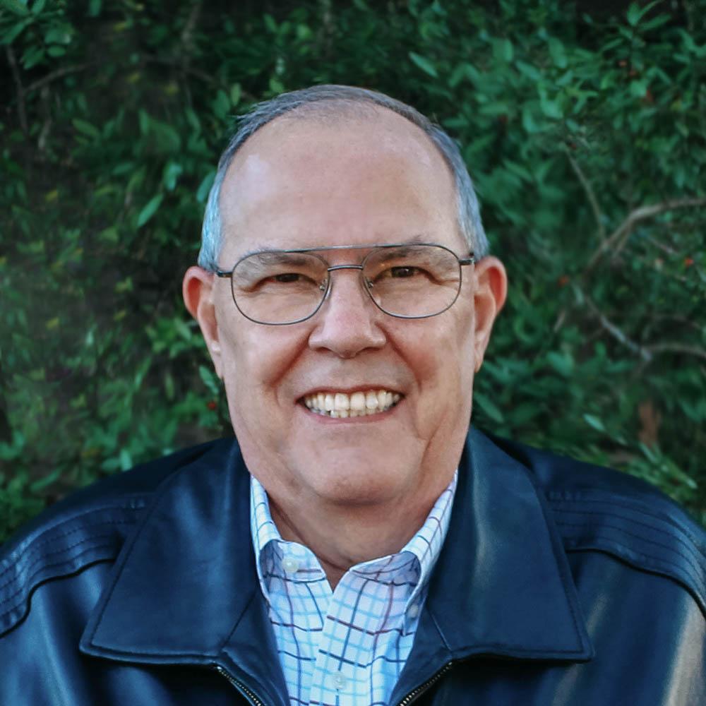 Tom Pellicciotti