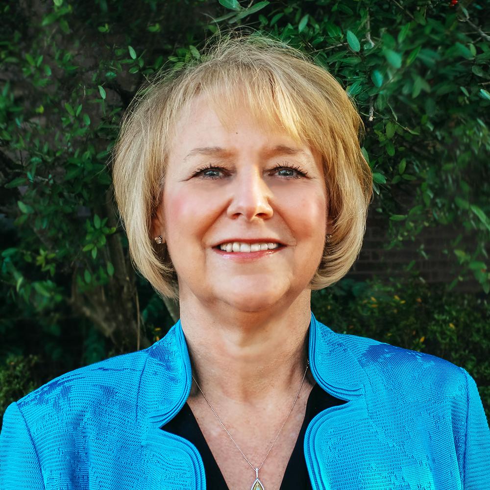 Leigh Ann Merwin