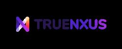 Truenxus