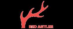 RED ANTLER