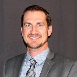 Brendan Pawloski