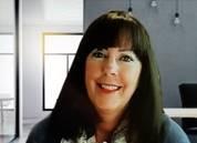 Charlene Merkens