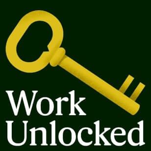 Work unlocked image