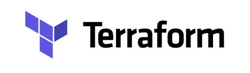 terraform logo integration with constellix