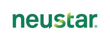 Neustar UltraDNS Logo