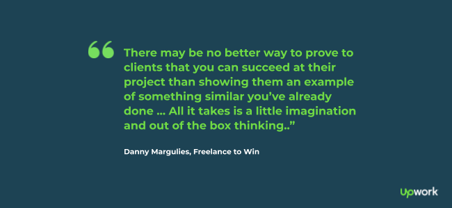Danny Marguilies quote