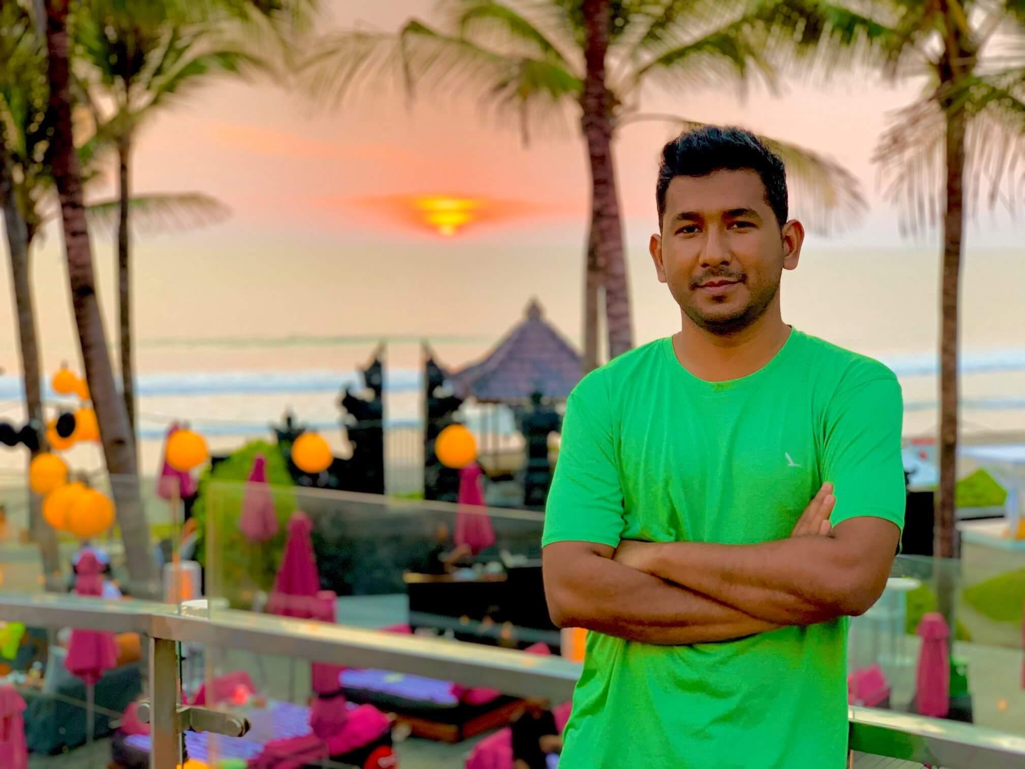Wahidul Islam Murad