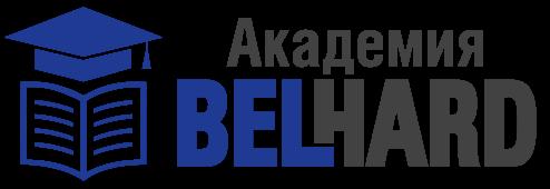 Belhard