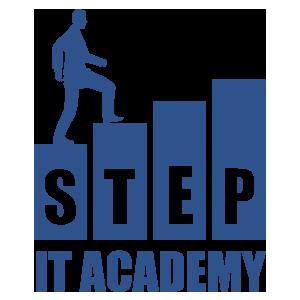 "Computer Academy ""Step"""