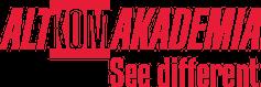 Altkom Akademia