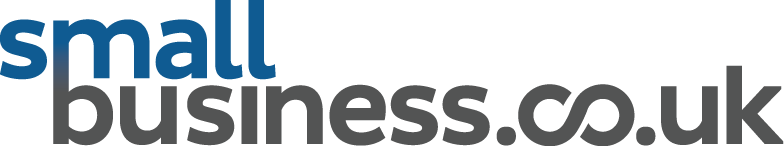 Smallbusiness.co.uk