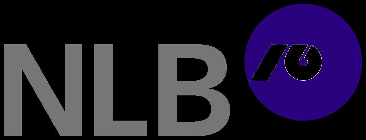NLB Нов Пензиски Фонд (NLB Nov Penziski Fond)
