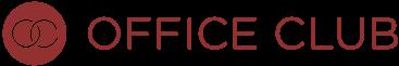 OfficeClub