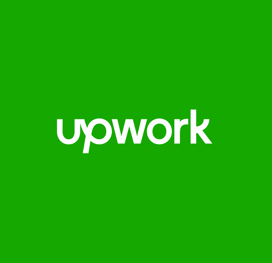 The Work Marketplace: Our Promise To Help You Achieve More
